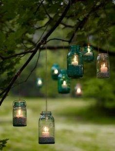 candels