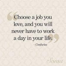 Profound Quotes About Love Unique Success Quotes  Success Quotes Quote Pictures And Inspirational