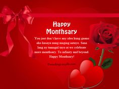 [ Tagalog Monthsary Messages Wordings And Sad Love Quotes Archives Papogi Collections ] - Best Free Home Design Idea & Inspiration Son Love Quotes, Love You Forever Quotes, Tagalog Love Quotes, English Love Quotes, Short Message For Boyfriend, Message For Girlfriend, Love Message For Him, Love Quotes For Boyfriend, Girlfriend Quotes
