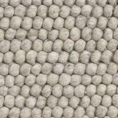 HAY Peas carpet