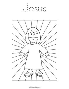 God Loves Me Coloring Pages Printable Preschool Valentine Crafts Coloring Pages Jesus Shine In Me Page