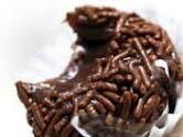 brigadeiro da naty | Doces e sobremesas > Receitas de Brigadeiro | Receitas Gshow
