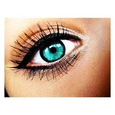 1000 images about prettiest color eyes on pinterest eye