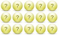 Resultado lotofacil 995: http://resultado-lotofacil.net/lotofacil-995-resultado-de-16-12-2013/