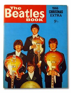 60s Beatles Coloring Book Page | Books, Magazines & Comics | Bojo Online