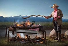 Full Day Wine Tour Uco Valley (Lunch at Francis Mallmann's Siete Fuegos) | Aventura & Wine
