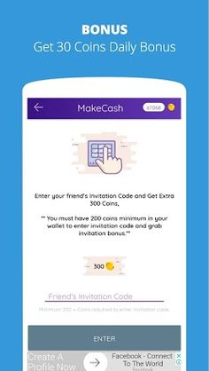 Youcash Free Paypal Cash S On Google Play Make Onlineearn Money