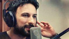 """New song """"Yemin Ettim"""""""