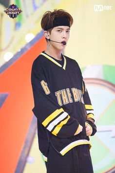 The Boyz - Younghoon Fandom, Boy Groups, Korean, Photoshoot, Celebrities, Boys, Channel, Characters, Photography