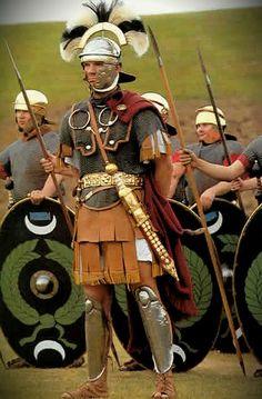 Римский Фронт. SPQR. Senatus Populus Que Romanus | ВКонтакте