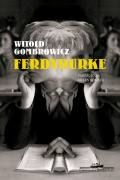 FERDYDURKE | Livraria Cultura