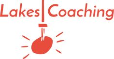 Lakes Coaching - Personal and Professional Development Coaching in and around Cumbria.