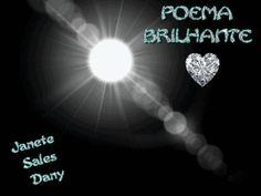 NOITES DOLOROSAS - Poetas e Escritores do Amor e da Paz
