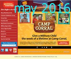 """Golden Corral Coupons Promo Coupons will expired on MAY 2020 ! About Golden Corral With Golden Corral coupons you can """"save for hap. Store Coupons, Grocery Coupons, Free Printable Coupons, Free Printables, Golden Corral Coupons, Dollar General Couponing, Coupons For Boyfriend, Coupon Stockpile, Extreme Couponing"""