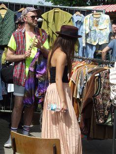 boho: spirito libero   Blog ShoppingDONNA.it