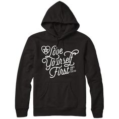 """Jared Padalecki: """"AKF"""" Anniversary Campaign """"Loving yourself is vital in the fight against mental health problems, so I want to encourage y'all to focus on loving yourselves first... each and every one of you is worthy.""""  -- Jared"""