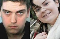 Karen Buckley murder: Alexander Pacteau admits killing Glasgow student with spanner