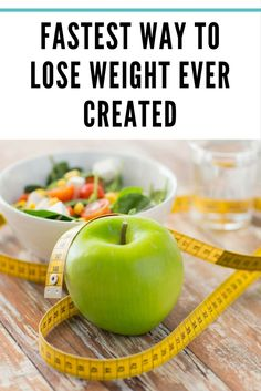 Fast weight loss workouts compromised