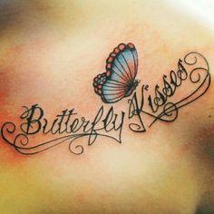 Tattooed by Peter!  #centralbodyart #tbay #tbaytattoo #tattoo #inked #butterflytattoo #eternalink #butterfly #girlytattoo