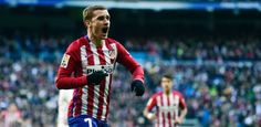 Espanha vê decisão com Atlético como favorito. Saiba os motivos