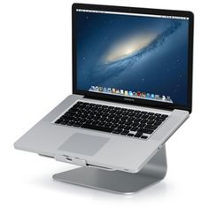 Rain Design mStand for MacBook/MacBook Pro - Apple Store (U.S.) 4