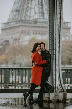 Photoshoot at the Bir Hakeim Bridge, one of the most fabulous places for an elopement photoshoot in Paris. Looking for a photographer to catch your love story at the Eiffel tower? Contact me for more details! #philarty #weddinginspiration #pariswedding #pariselopement #parisphotoshoot #parisphotographer #photographerinparis #elopement #destinationphotographer #bestparislocations #parislocations #bestviewsofparis #topparisviews #topparisphotographers #destinationphotographer #love… Paris Elopement, Paris Wedding, Last Tango In Paris, Latin Quarter, Paris Metro, Over The Bridge, Beautiful Paris, Wonderful Picture, Paris Photos