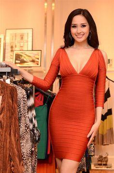 b8ce3a1b8c Hoa hậu Mai Phương Thúy đăng quang vào năm 2006