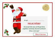 Imagini pentru model scrisoare catre mos craciun Romanian Language, Toddler Activities, Kids Christmas, Elf On The Shelf, Pixel Art, Bridal Shower, Holiday Decor, Winter, Floral