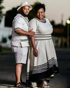 This is beautiful guys Can you provide me with your numbers Xhosa, People Of The World, Black Love, Traditional Wedding, African Fashion, Bridal Dresses, Beautiful Men, Tatoos, Lace Skirt