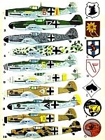 Bf109G Gustav (113) Page 10-960