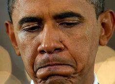Tweet of the Day: As world burns, Obama 'jokes' that press forgot his birthday - Liberty Unyielding