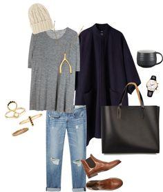 Sunday city walk & wear. www.piperwinston.com