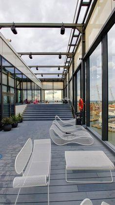 Rooftop Pool Rooftop Pool, Helsinki, 5 Star Hotels