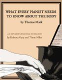 The Best Books Every Piano Teacher Should Have | Evolving Music Education