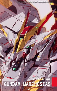 Gundam Toys, Gundam 00, Gundam Wing, Hd Cool Wallpapers, Gundam Wallpapers, Gundam Iron Blooded Orphans, Mecha Suit, Robotech Macross, Gundam Astray