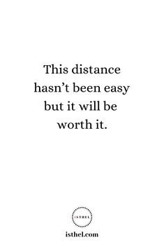 Distance Yourself Quotes, Long Distance Love Quotes, Long Distance Relationship Quotes, Be Yourself Quotes, Mood Quotes, Crush Quotes, Happy Quotes, Life Quotes, Qoutes