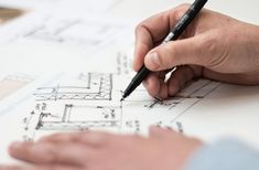 We are going to talk about the Schematic design estimate. This is the information that I feel you should include to us as a schematic design Flylady, Civil Engineering Software, Kitchen Design Software, Best Home Builders, Architectural Services, Editing Writing, Writing Tips, Planning Permission, Granny Flat