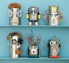 リサイクルショップ リテイクでは、西宮・芦屋・宝塚・神戸・尼崎・伊丹を中心に高価買取を実施中!引越しや買い替えなどで不要になった、家具、テレビ・冷蔵庫・洗濯機などの家電など高価買取・リサイクル! http://www.anreiz.co.jp/