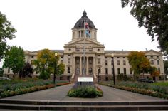 The 50 Capitals Project: Pierre, South Dakota