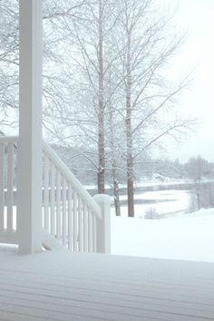 Winter Szenen, I Love Winter, Winter Magic, Winter White, Winter Christmas, Winter Colors, Snow White, Holiday, I Love Snow