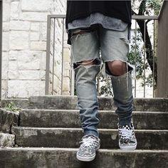 Streetwear MDMA (streetwearmdma) sur Pinterest