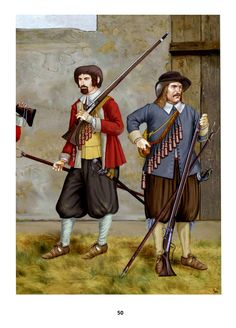 Army of the Earl of Essex, Thirty Years' War, Early Modern Period, Military Figures, Bronze Age, 17th Century, Warfare, Civilization, Westerns, Army
