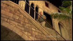 Picasso Museum Barcelona HD 1080i