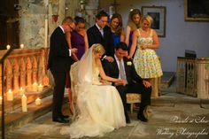 photographe_mariage_sud_languedoc_roussillon_herault_gard_ariege_abbaye_camon