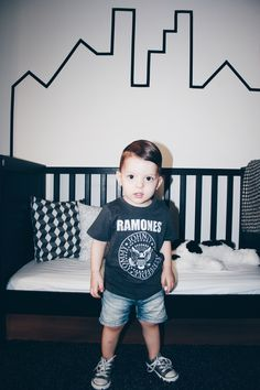 8-683x1024 8-683x1024 Toddler Fashion, Kids Fashion, Baby Kids, Baby Boy, Fashionable Kids, Inspiration For Kids, Kid Spaces, Beautiful Children, Handsome Boys