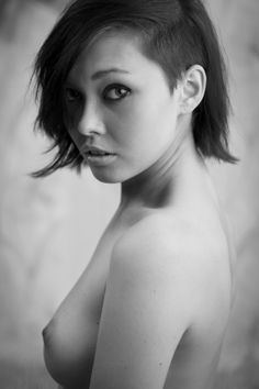 Portret by Igor Nikishin on 500px