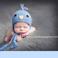 Oh my gosh, not my style of fashion, but on a little baby so freaking adorable.
