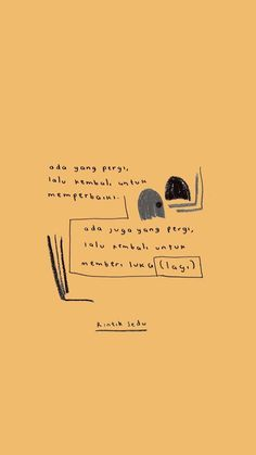 Reminder Quotes, Mood Quotes, Art Quotes, Life Quotes, Quotes Lucu, Quotes Galau, Maila, Quotes Indonesia, Quotes And Notes