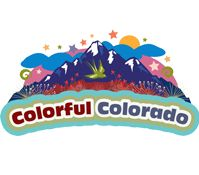 The Children's Museum of Denver - Daily Educational Programming - Denver Attractions For Kids