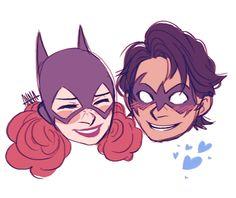 that reckoning is now. Cute Batman, Batman Comic Art, Im Batman, Gotham Batman, Nightwing And Batgirl, Batgirl And Robin, Batman Robin, Dc Comics, Batman Comics